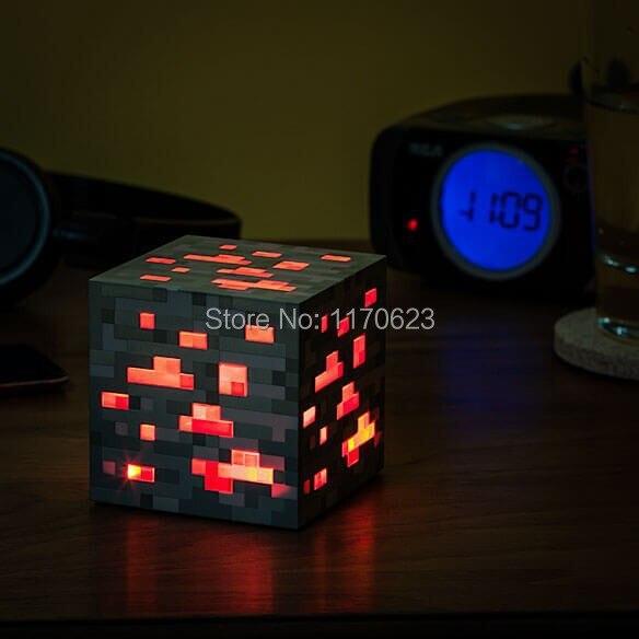 Minecraft-Light-Up-Popular-Game-Redstone-Ore-Square-Minecraft-Night-light-LED-Minecraft-Figure-Toys-Light (1).jpg
