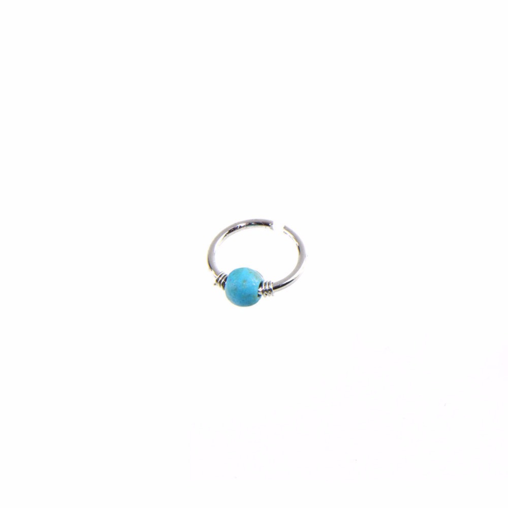 HTB1WVofRVXXXXayaXXXq6xXFXXXr Nose Ring Nostril Hoop Body Piercing