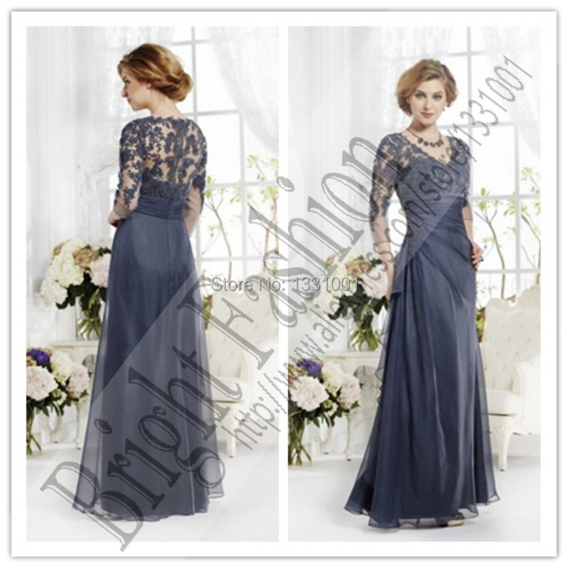 vestidos madre de la novia 2015 mother of the bride dresses with