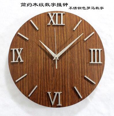 Online Get Cheap Universe Wall Clock Aliexpresscom Alibaba Group