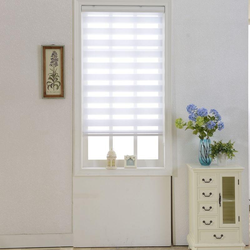 Online Kaufen Großhandel Benutzerdefinierte Fenster Vorhänge ... Vorhange Wohnzimmer Weis