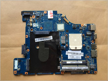 For Lenovo G465 Z465 Laptop Motherboard Mainboard LA-5753P DDR3 69039457 100% Tested