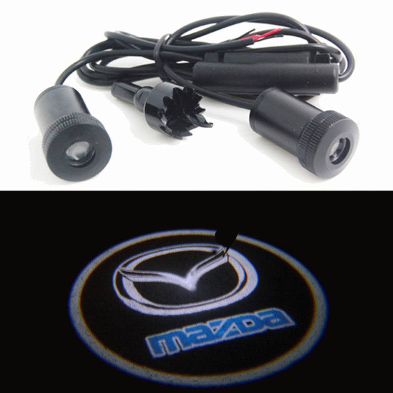 Online Shopping Mazda 323 Light: Popular Mazda 323 Lights-Buy Cheap Mazda 323 Lights Lots