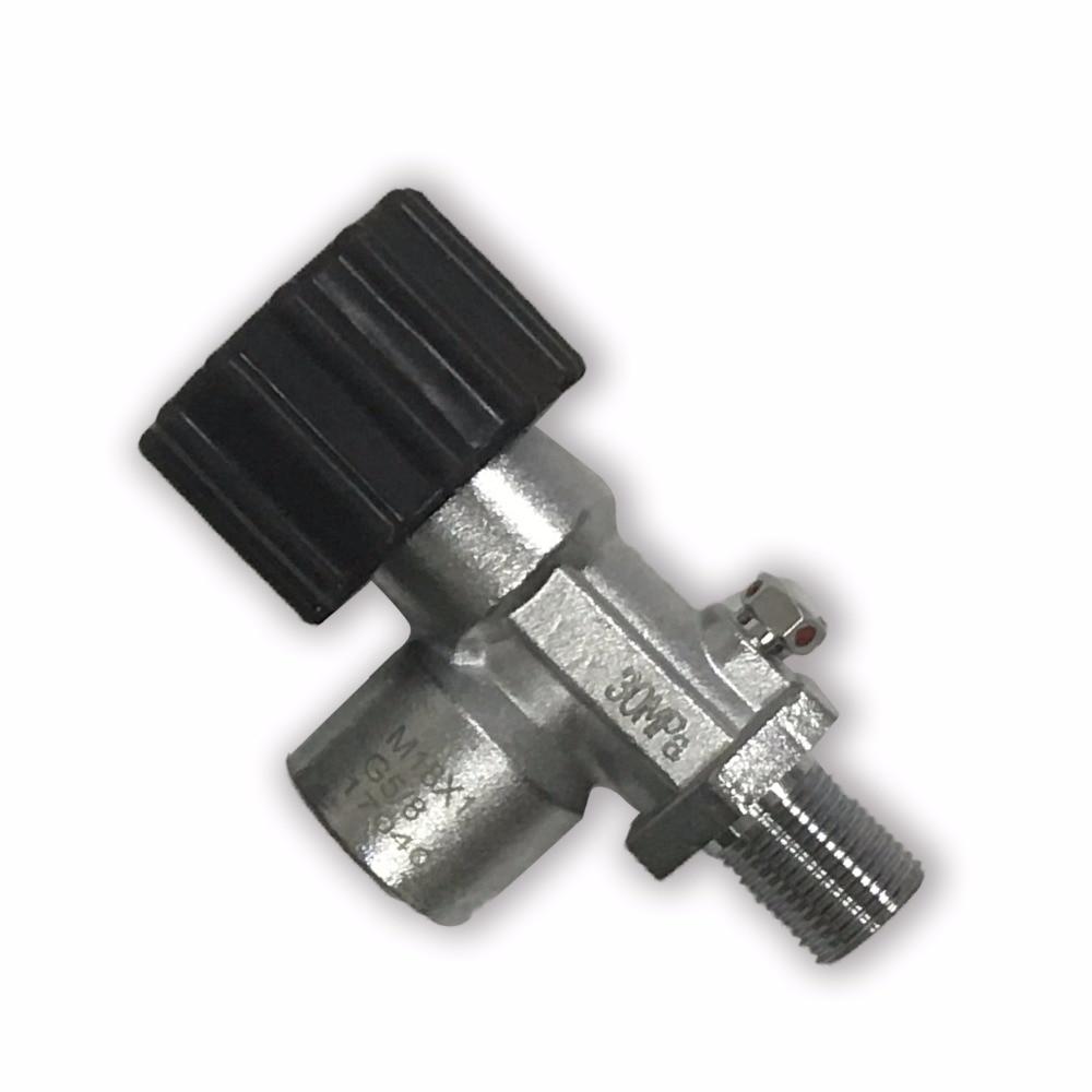 HA PCP Високотемпературний тиск петлі - Стрільба - фото 6