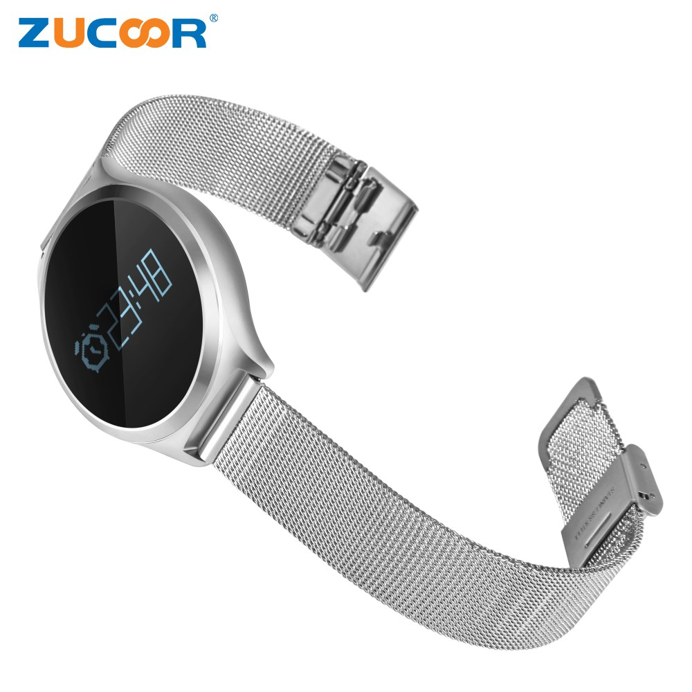Smart Band Bracelet Watch Blood Pressure Heart Rate Monitor M7 Wristband Fitness Tracker Pedometer Bluetooth For