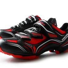 Новое поступление, Tiebao, обувь для спорта на открытом воздухе, MTB, велосипедная обувь для гонок, самоблокирующаяся, для горного велосипеда, спортивная обувь для мужчин и женщин