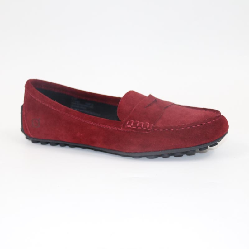цена New flat bottomed women shoes Real leather shoes