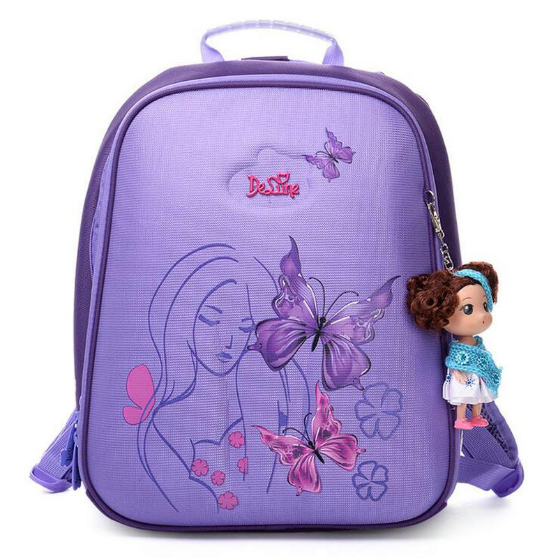 Hot Sale Brand 3D cartoon children school bags for girls boys printing backpack children design child schoolbagHot Sale Brand 3D cartoon children school bags for girls boys printing backpack children design child schoolbag