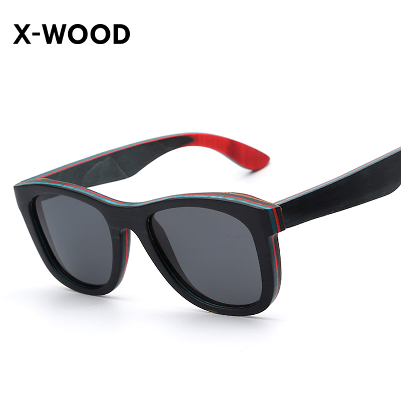Italian Sunglasses Brands  online whole italian sunglass brands from china italian