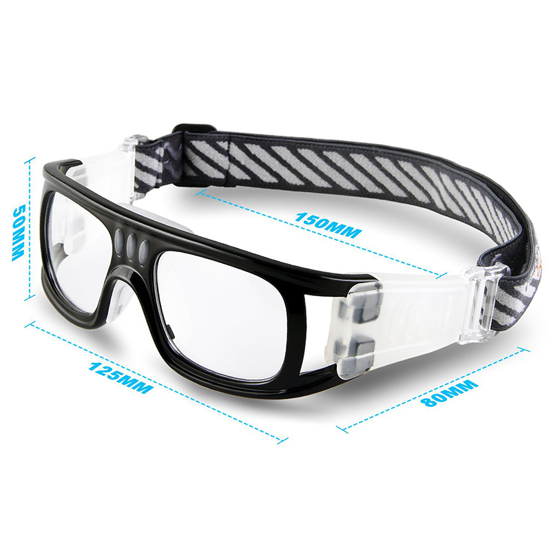 2017 Protective men font b Sports b font Goggles font b Eyewear b font Glasses Gafas