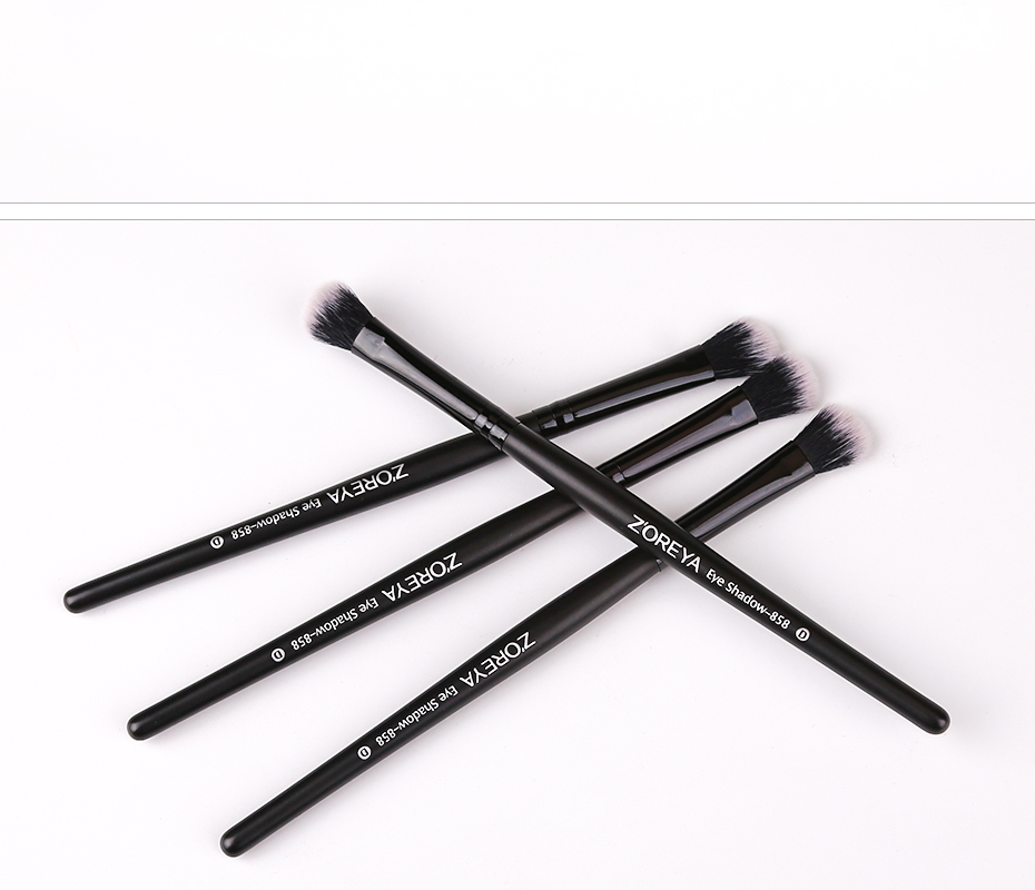 eye-shadow-brush_10