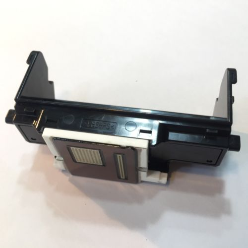 FOR CANON Pixma MP980 Printer Printhead QY6-0074 Printer