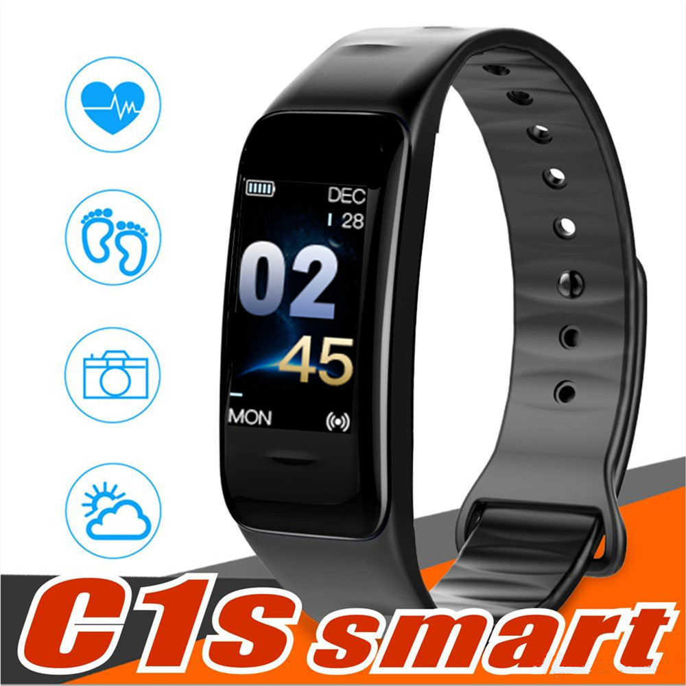 Fitness Tracker Smart bracelet Activity Tracker with Heart Rate Monitor Watch Sleep Monitor Step Counter Pedometer for Women Men pedometer heart rate monitor calories counter led digital sports watch skmei fitness for men women outdoor military wristwatches