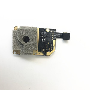 Image 3 - Camera Drone GPS Module Replacement Flight Controller Repair Parts for DJI Spark Drone Accessories