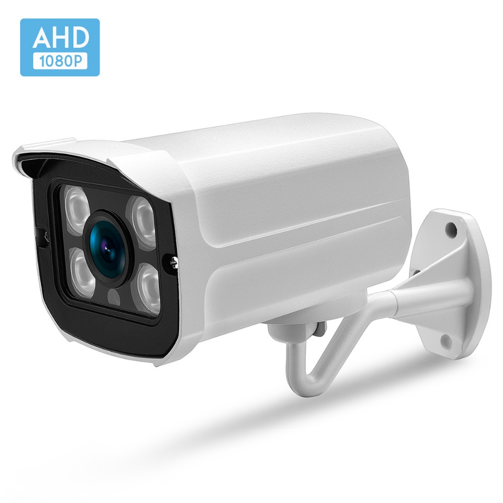 G6 100ft RG59 High Definition Coaxial Cable G6 HD-SDI Camera HD Security Camera