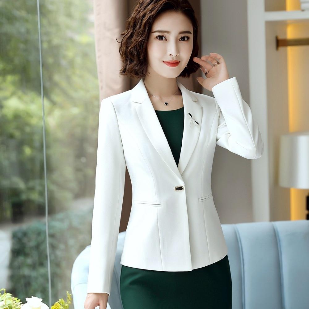 Fmasuth-Oficina-vestido-manga-completa-chaqueta-blanca -sin-mangas-vestido-verde-negocios-vestido-conjunto-de-mujeres.jpg a9ce466afb4a