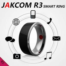 JAKCOM R3 Smart Ring Hot sale in Smart Accessories as orologi suunto spartan sport xaiomi все цены