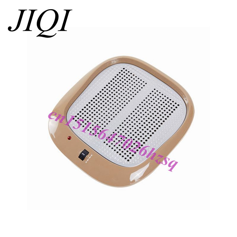 heater energy saving household heating office foot warmer warm foot
