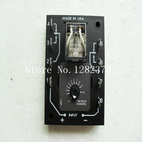 [SA] new original authentic American SSAC time solid state relay spot ERD1628 [sa] new original authentic spot celduc solid state relays so889060 2pcs lot