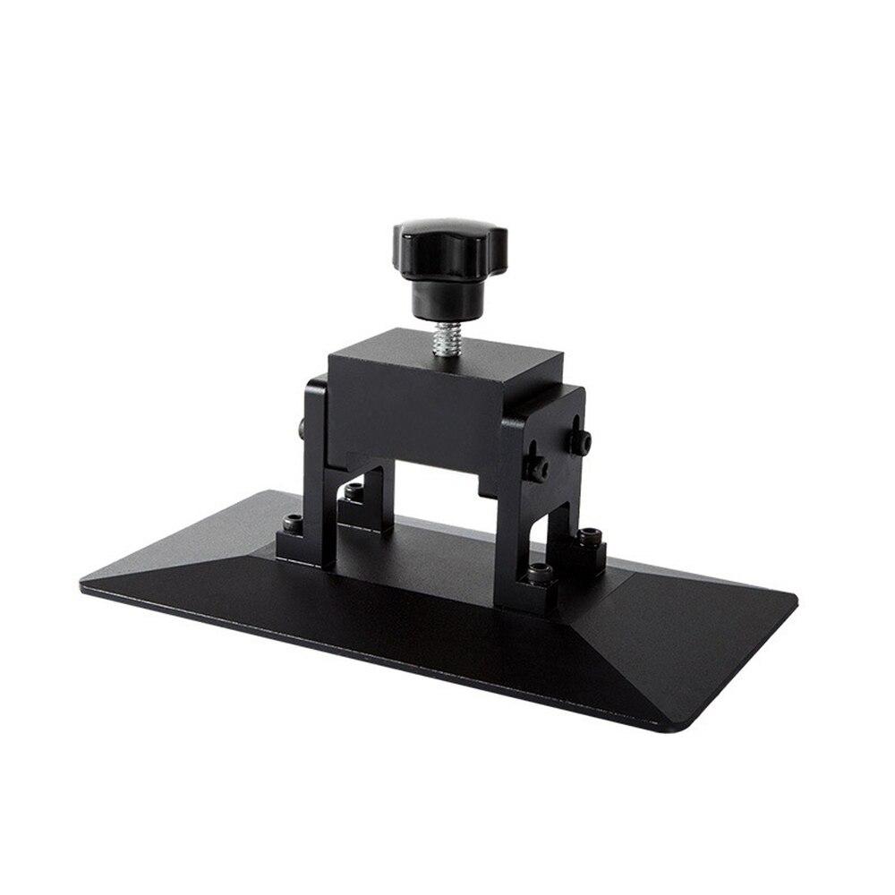 CREALITY 3D 3.5 pouces LCD 3D imprimante LD001 ultra-haute précision hors ligne Impresora SLA UV 405nm résine 47 microns pour bijoux dentaires - 4