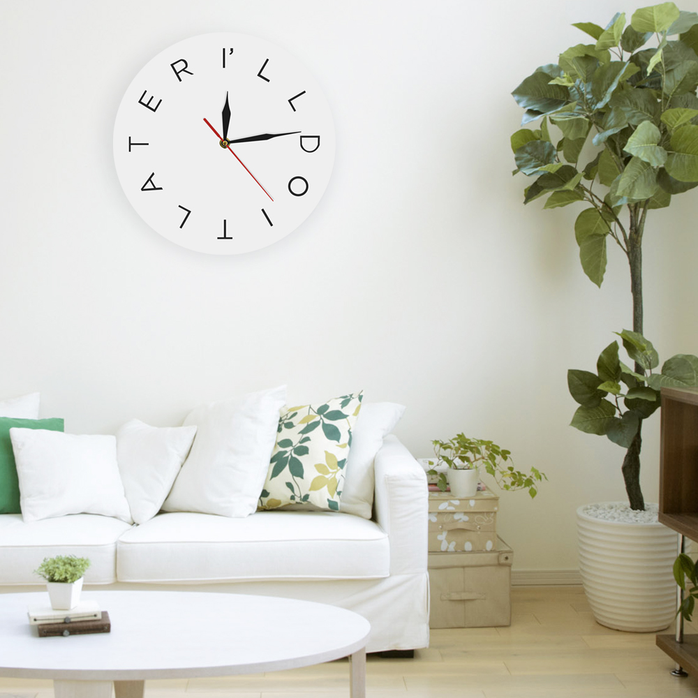 Large Of Clock For Bedroom