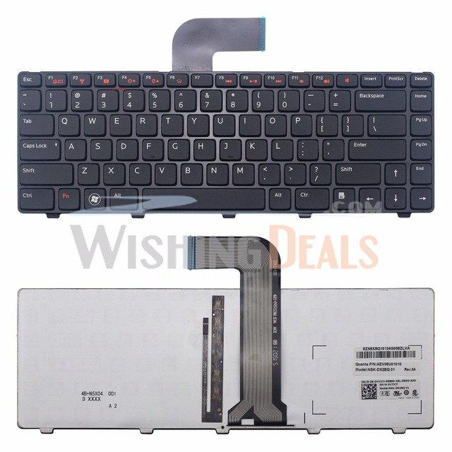 DELL INSPIRON 15 N5040 WINDOWS 7 X64 TREIBER