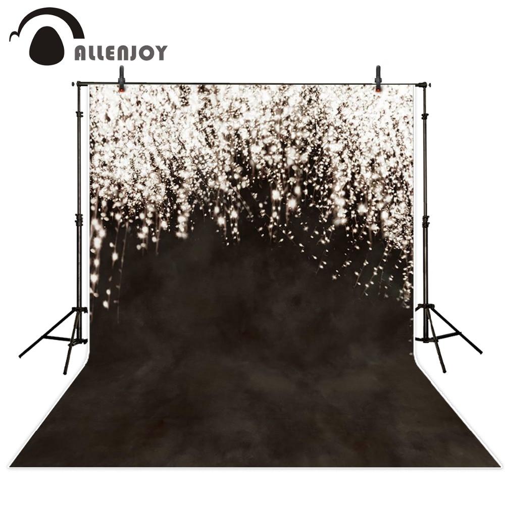 Allenjoy фоны для фотостудии, свадьба, - Камера и фото