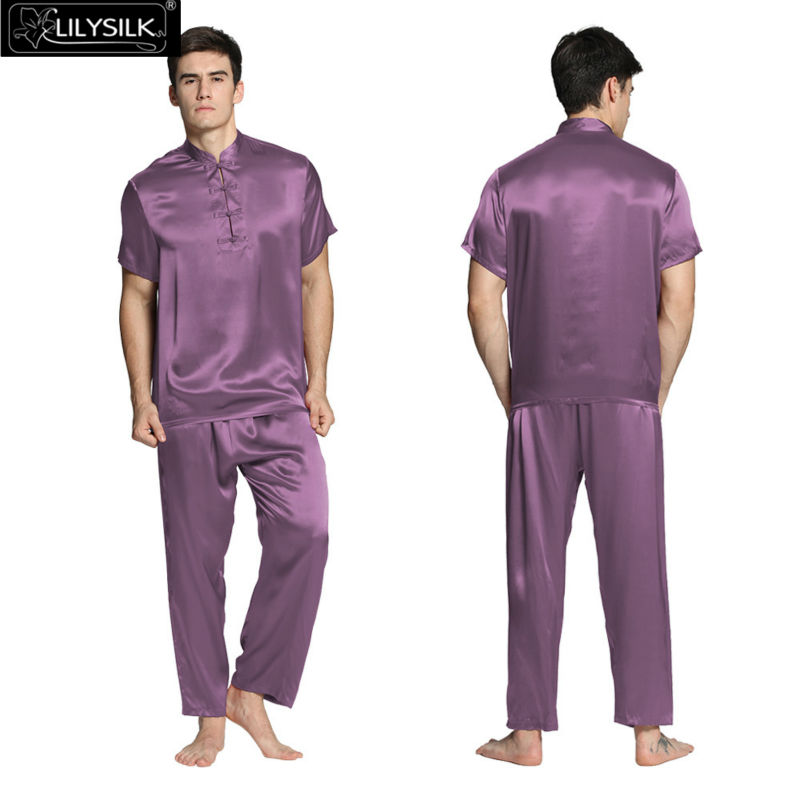 1000-violet-22-momme-silk-pyjamas-with-classic-eastern-design