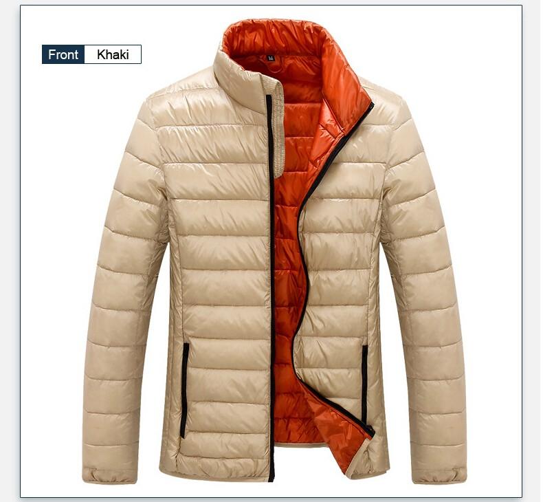 winter down jacket (8)