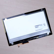 For Acer Aspire R7-572 R7-572G | NEW 15.6″ Touch B156HAN01 LED LCD Screen Digitizer Assembly