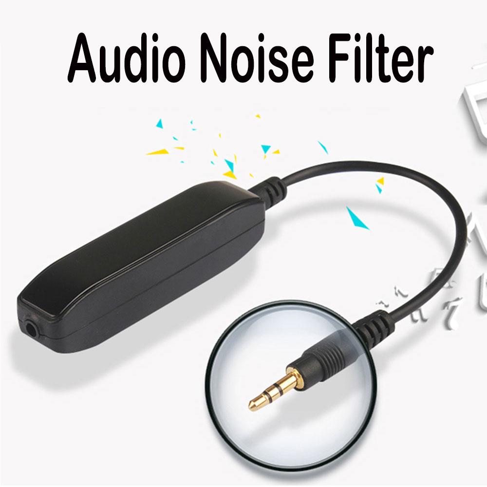 3,5 мм AUX Аудио шуыл дыбысы Аудио - Автомобиль электроникасы - фото 1