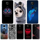 Cute Cartoon Case For Letv Leeco Le Pro 3 AI Edition X650 X651 Cover Soft Silicone Printing Drawing Printed Phone Funda