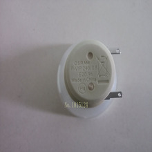 Free shipping Original Replacement font b projector b font lamp OSRAM P VIP 240 0 8