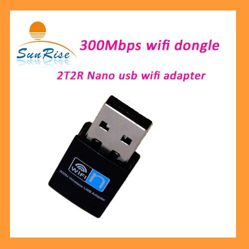 realtek rtl8188cu wireless lan 802.11n driver windows 7