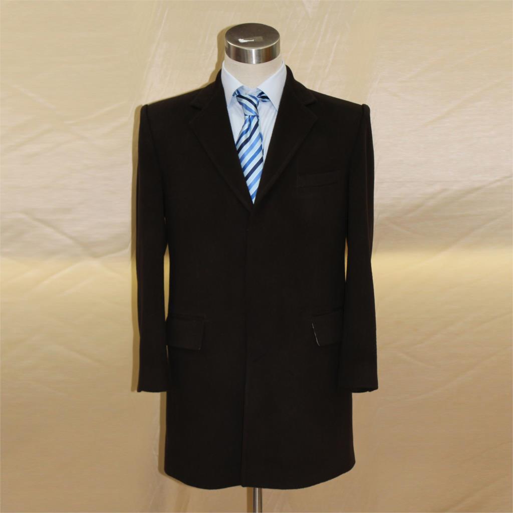 Discount Mens Coats Promotion-Shop for Promotional Discount Mens ...