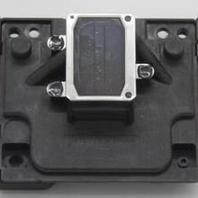 Печатающая головка для Epson TX235 TX125 TX300F TX115 TX235 TX125 TX300F TX115 TX117 TX100 TX110 принтер F181010 F169030