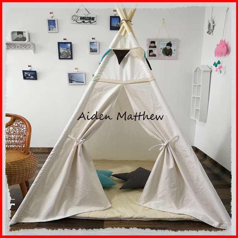 Hot Sale Indian Wood Tent Teepee Tents For Sale For Sale Teepee Tent For Party rakesh kumar singh hemant kumar singh and arvind kumar singh studies of physico chemical traits and grain protectants of wheat