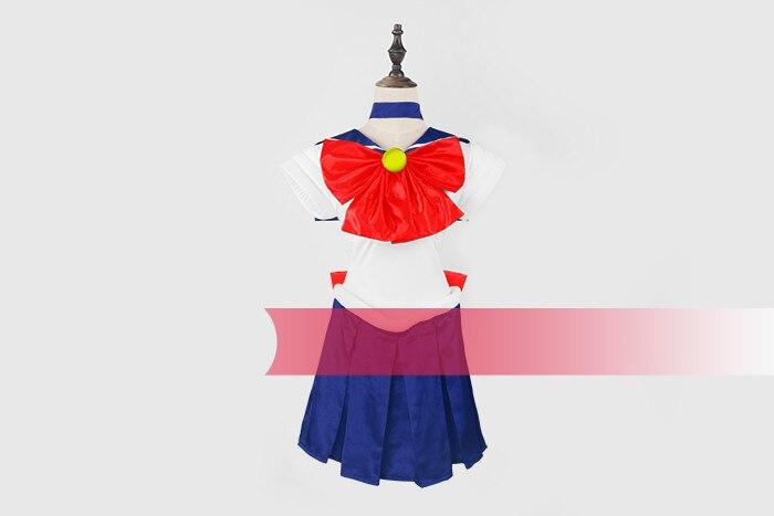 font b Sailor b font font b Moon b font font b cosplay b font