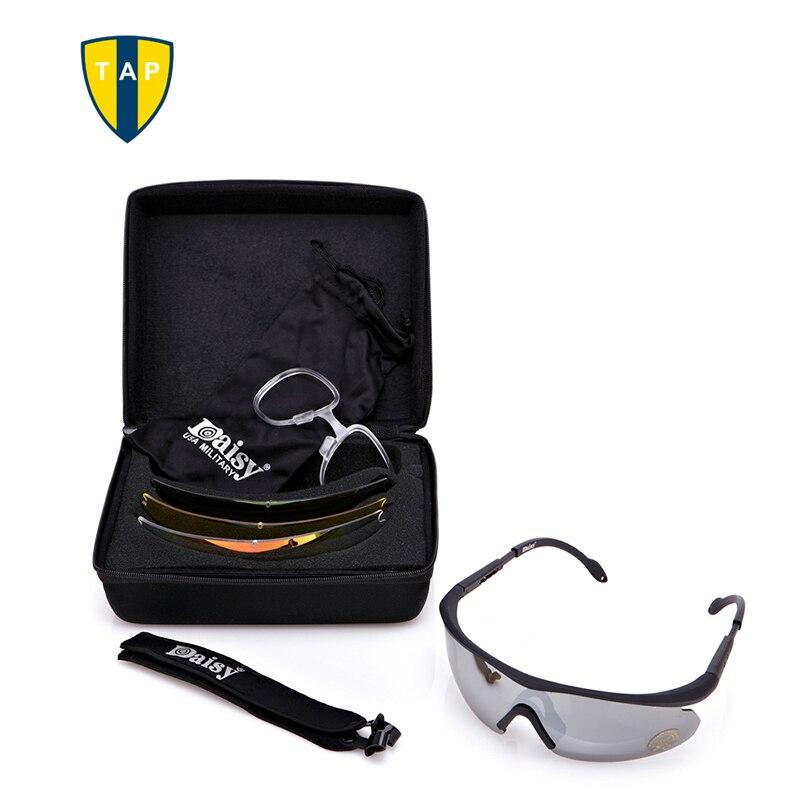 Prix pour 2016 C2 Vélo lunettes de Soleil Hommes Tactique Militaire Lunettes Sport En Plein Air Lunettes Bicicleta Lunettes 4 Lentilles Lunettes Ciclismo Oculos