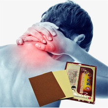 Slef Heat Ant Essential oil Pain Relief Orthopedic Plasters relief plaster medical Muscle aches pain patch muscular