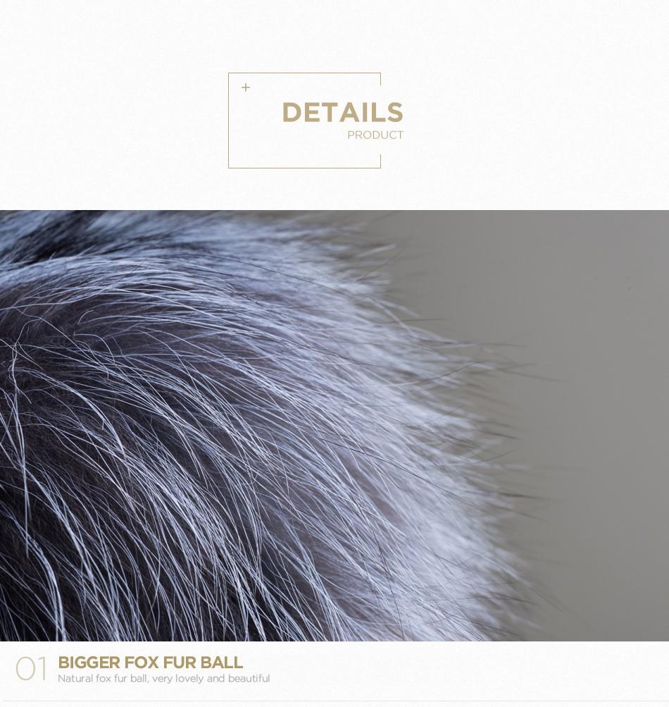 fur caps female for winter PCM011 (5)