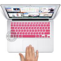 сша рынок русский/россия силикона TR кожи люкс ожерелье для яблока Mac MacBook и Pro воздуха сетчатки 13 15 17/имак g6 и