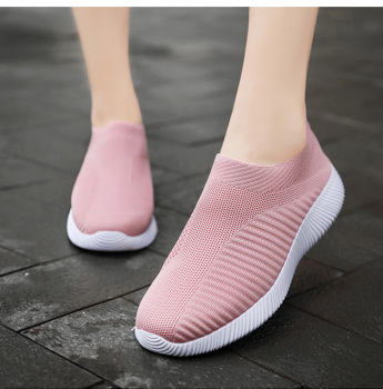 2019 New Women Casual Shoes Vulcanized Shoes Women Shoes Women Casual Sneakers Tenis Feminino Women Flats Sneakers Shoes