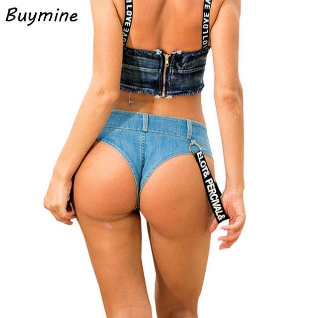 Geile Frauen In Hotpants
