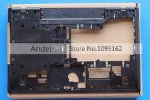 New Original Lenovo G700 Base Cover Bottom Lower Case 13N0-B5A0701