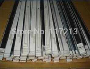 Free shipping 100% original new Heating element RM1-0013-Heat 110V  RM1-0014-Heat 220V for HP4200 on sale free shipping 5pcs lot 100%original new heating element for hp p4015 p4014 p4515 rm1 4579 heat 220v on sale