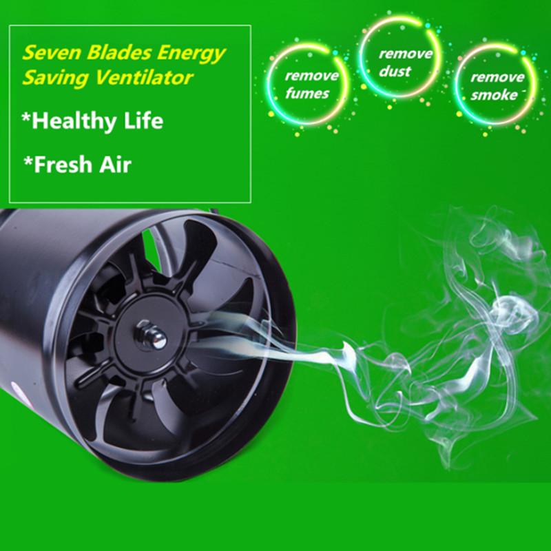 Bathroom Exhaust Fan Cleaning Service Of Air Cleaning Ventilator Kitchen Bathroom Ventilator Axial