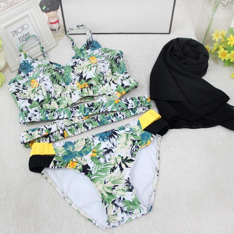 2018 Hot Sale Promotion Cypress Vivian Korean Version Of Sexy Triangular Bikini Bathing Suit сапоги vivian royal vivian royal vi809awyie50