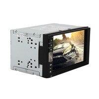 Cimiva 7 Inch TFT HD Screen Smart Car Vehicles Stereo Vedio Player Bluetooth 2 1 FM