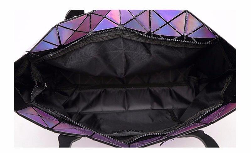 Laser-BaoBao-Women-Dazzle-Color-Plaid-Tote-Casual-Bags-Female-Fashion-Fold-Over-Handbags-Lady-Sequins-Mirror-Saser-Bag-Bao-Bao_16